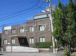 [一戸建] 高知県高知市新屋敷2丁目 の賃貸【/】の外観