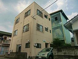 河原町駅 2.3万円