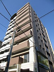 Star Residence黒門