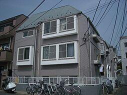 不動前駅 5.3万円