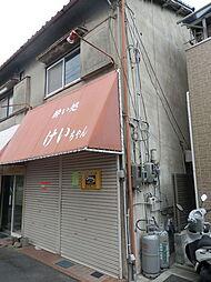 京阪本線 古川橋駅 徒歩14分の賃貸店舗(建物全部)