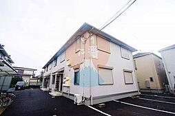 鴨宮駅 6.5万円