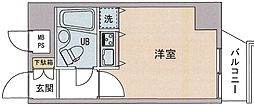 仙台駅 3.8万円