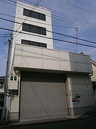 寺方錦通2丁目貸ビル