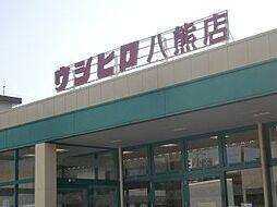 [一戸建] 愛知県名古屋市中川区尾頭橋2丁目 の賃貸【/】の外観