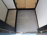 玄関,1DK,面積30.38m2,賃料3.5万円,バス くしろバスしゃも寅通下車 徒歩3分,,北海道釧路市浦見7丁目1