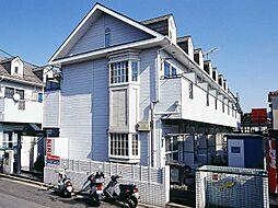 金町駅 4.0万円