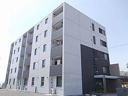飾磨駅 8.7万円