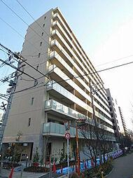 不動前駅 10.2万円