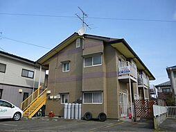 福島駅 4.3万円