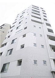 プライムアーバン目黒青葉台[1001号室]の外観