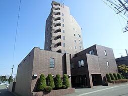 南郷13丁目駅 6.8万円