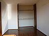 寝室,3DK,面積49m2,賃料4.8万円,,,福岡県久留米市荒木町荒木