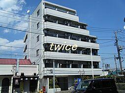 東青梅駅 2.3万円