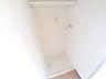 その他,1K,面積18.2m2,賃料4.6万円,JR東海道・山陽本線 住吉駅 徒歩5分,阪神本線 御影駅 徒歩6分,兵庫県神戸市東灘区住吉宮町6丁目