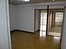 居間,3DK,面積43m2,賃料4.9万円,,,長崎県長崎市昭和3丁目321-5