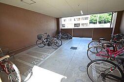 プレサンス名古屋城前ラバンカ[6階]の外観
