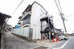 追分駅 2.5万円