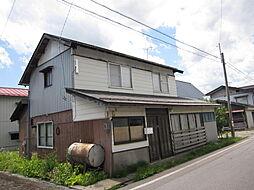 黒姫駅 350万円