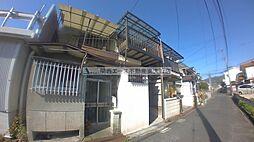 [一戸建] 大阪府四條畷市雁屋南町 の賃貸【/】の外観