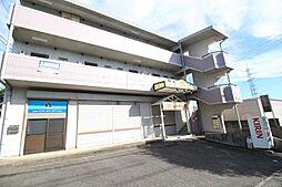 山陽本線 新下関駅 徒歩29分