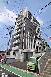 戸畑駅 0.9万円