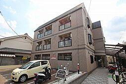 PAL COURT 片鉾本町