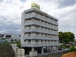 南宇都宮駅 2.5万円