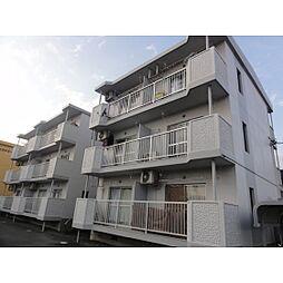 浅間小学校 2.5万円
