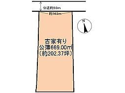 近鉄奈良線 近鉄奈良駅 バス7分 破石町下車 徒歩7分