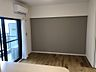 空間演出に拘り整然とセンス良く纏められた室内は癒し空間でなければなりません。,3LDK,面積58.24m2,価格3,690万円,相鉄本線 平沼橋駅 徒歩4分,京急本線 戸部駅 徒歩7分,神奈川県横浜市西区平沼2丁目13-13