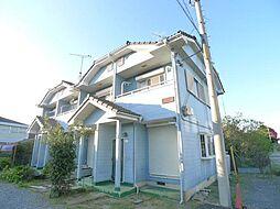 [テラスハウス] 埼玉県三郷市高州3丁目 の賃貸【/】の外観