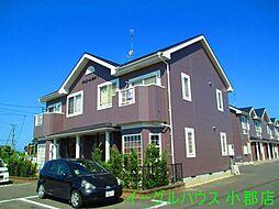 今隈駅 4.0万円