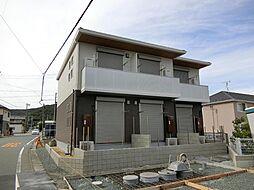 シャーメゾン圭