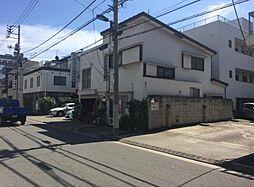 墨田区東駒形4丁目
