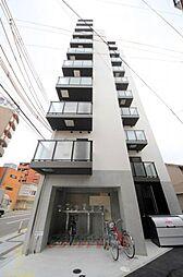 Osaka Metro千日前線 玉川駅 徒歩1分の賃貸マンション