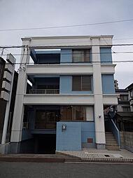 古江駅 0.6万円