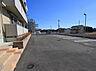 駐車場,1LDK,面積46.72m2,賃料7.1万円,つくばエクスプレス 万博記念公園駅 徒歩18分,,茨城県つくば市島名