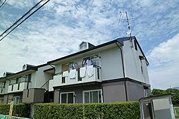 東郷駅 4.4万円