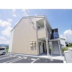みどり湖駅 5.0万円
