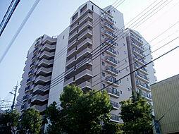 LP神戸[310号室]の外観
