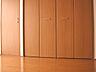 収納,2DK,面積48.8m2,賃料8.0万円,西武多摩湖線 青梅街道駅 徒歩1分,JR武蔵野線 新小平駅 徒歩8分,東京都小平市小川町2丁目1848番