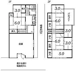 蹴上駅 2,970万円
