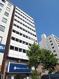 亀戸駅 6.8万円