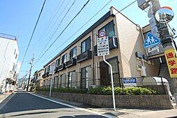 山科駅 4.2万円