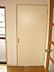 その他,1DK,面積20m2,賃料2.4万円,JR常磐線 土浦駅 徒歩10分,,茨城県土浦市桜町4丁目14-8