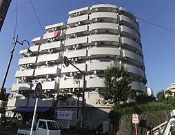 鶴ヶ峰駅 2.8万円