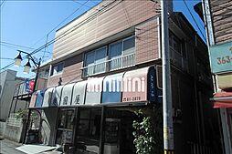 府中駅 2.5万円