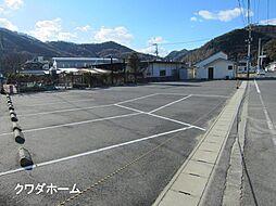 浜組 0.4万円