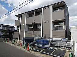 仙台市営南北線 旭ヶ丘駅 徒歩8分の賃貸アパート